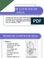 teoradecohetesdeagua-110127103134-phpapp01.ppt