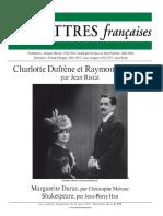 Les Lettres françaises_138
