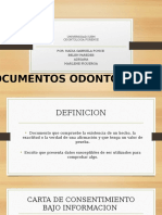 Documento Odontolegalc