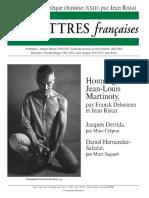 Les Lettres françaises_134