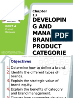 develping and manging brand and product categories.pptx