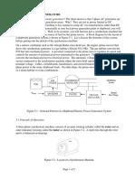 AC Generators Supplement I.pdf