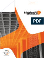 brochura-moldesfg.pdf