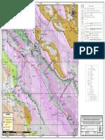 02 mapa geologico