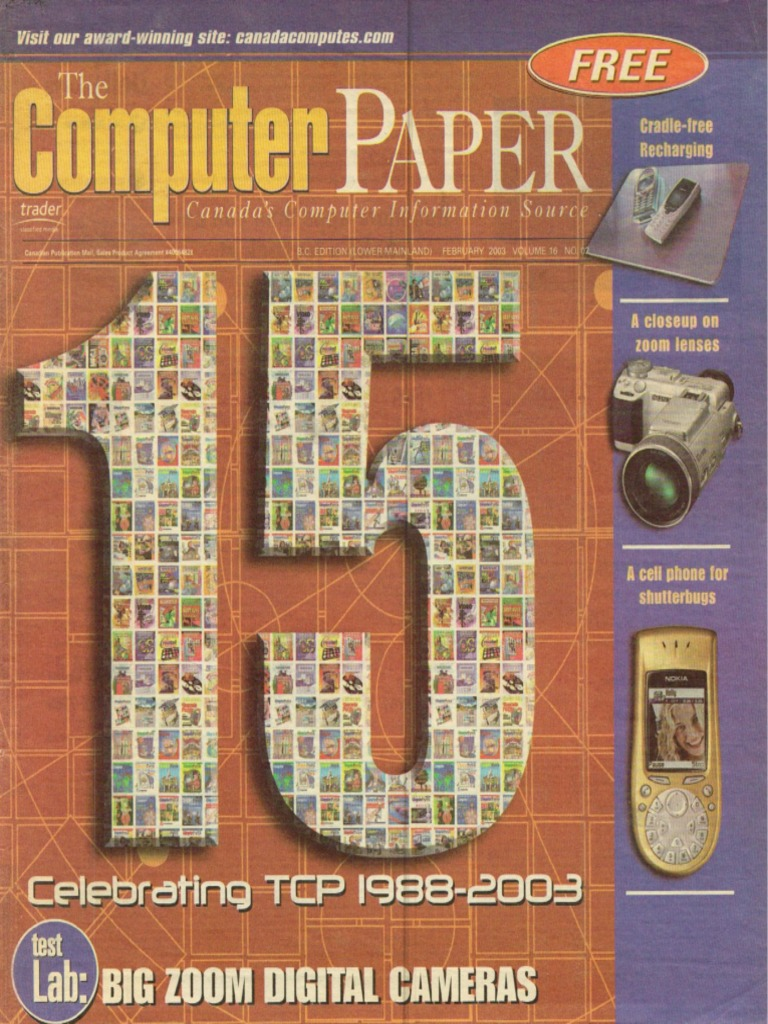 2003 02 the computer paper bc edition websites microsoft word fandeluxe Images