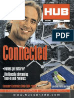 2004-02 HUB-The Computer Paper - Ontario Edition