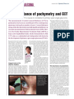 the importence of pachymetry and CCT.pdf