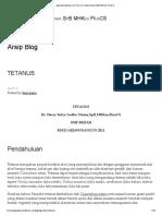 144281040-Algoritma-Tetanus-Dr-Herry-S-Yudha-Utama-SpB-MHKes-FInaCS.pdf