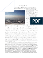 positionpaper  3