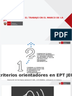 2 Taller Formadores Jec 220615