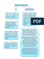 DINAMICA Y LEYES DE NEWTON.pdf