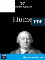 Hume - Anthony Quinton.pdf