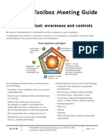 Tg15 04 Dust Awareness Controls PDF En