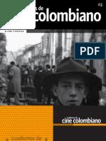 No. 23 - 2015 - Cine y política.pdf