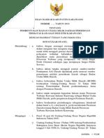 DRAF RAPERDA BUMD KAWASAN.pdf