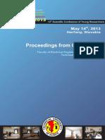 Proceedings_2013.pdf