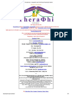 Theraphi team- Conjugate_Fractal Field Plasma Rejuvenation System.pdf