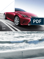 2015-Lexus-RC-brochure-2.pdf