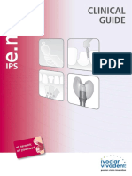 IPS+e-max+Clinical+Guide