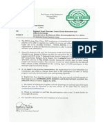 NO Memo No. 44 s. 2016 Amendment to the National Office Memorandum No. 31 s. 2016 7th National Scout Venture Camp