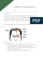 (UB), vejiga urinaria Meridian - Funciones.pdf
