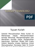 2016 P.P Kontek(1 Konsep Dsr)