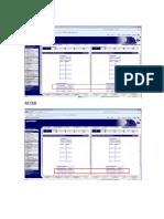 20140826 Harris Truepoint4000 Pbm Pttel Xc Update