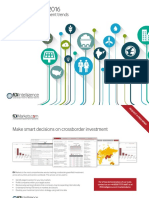 The_fDi_Report_2016.pdf
