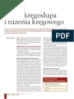 Urazy_kregoslupa_i_rdzenia_kregowego.pdf