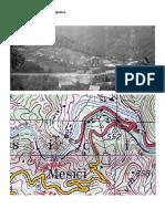 Željeznička stanica Mesići.pdf