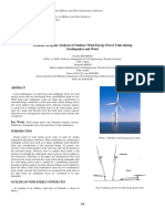 paper111a.pdf