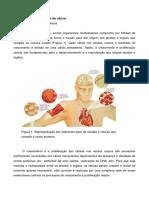 Aula 2 - Bases moleculares do câncer.pdf