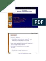 Seismic-4-Dynamic-Analysis-of-Buildings.pdf