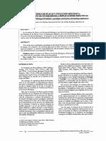 89226-141711-1-PB.pdf