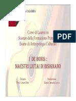 Liuteria_DeBonis_Bisignano.pdf