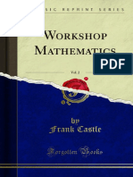 Workshop_Mathematics_v2_1000009094.pdf