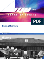 boeing_overview.pdf