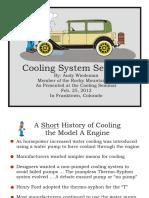 Cooling_System_Seminar_Presentation_Final.pdf
