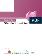 Standardbankaccountgenericbrochure1.pdf