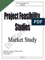 2.PRMG 050 - Market Study.pdf