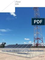 Africa Market Report GPM Final