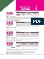 Class-9_45.pdf