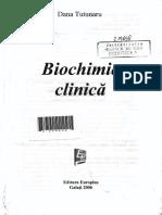 biochim_clinica_p1.pdf