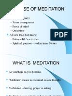 SM Presentation