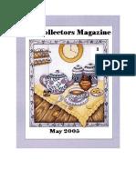 T Collectors Magazine 01.pdf