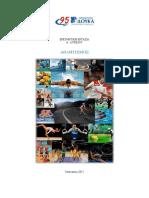 athlitismos1.pdf