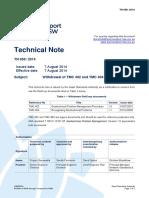 tmc-402.pdf