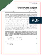 chetn-iii-68.pdf