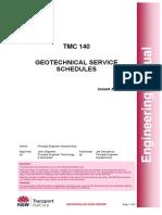 tmc-140.pdf