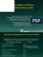 Pendukung LAAC PDF